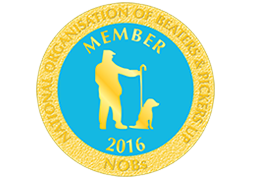 National Organisation of Beaters 2016